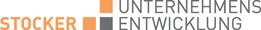 Stocker Unternehmensentwicklung Logo